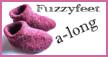 Fuzzyfeetkal